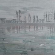 Thames Estuary 2