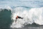 bodysurfin