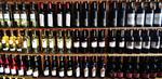 Fine Wine Line