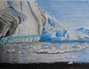 Jokulsarion Glacier Lagoon I