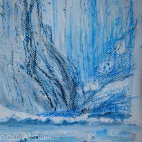 Icebergs I