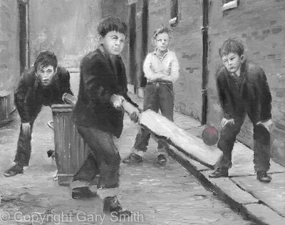 a-game-of-street-cricket