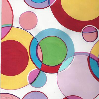 Circle Contemporary