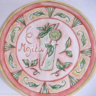 Mojita