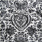 Tintern Heart