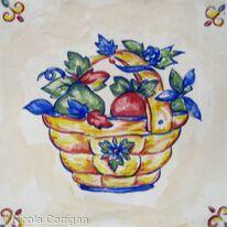Jean's baskets