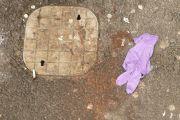 lost glove 2