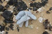 lost glove 7