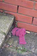 lost glove 14