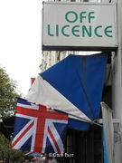Off Licence