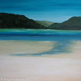 hayman island 2