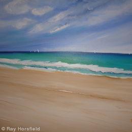 curl curl beach northern Sydney