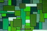 PC Emerald