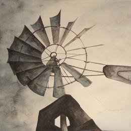 Wallisch Windmill
