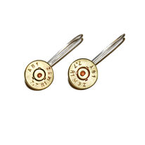 jewel ammunition A81 earrings
