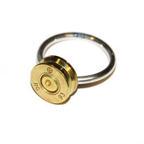 jewel ammunition RG ring
