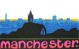 Manchester Exhibition