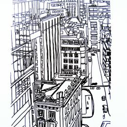 City View, Manchester