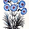 Flower study 13