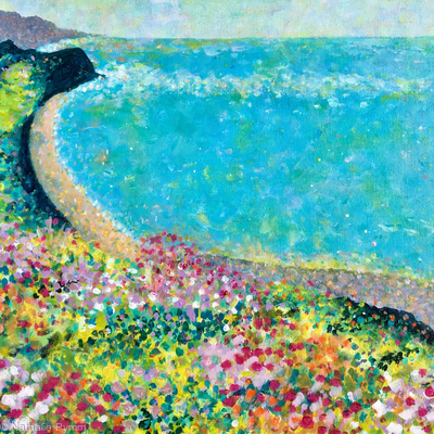 Seaview Flowers