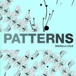 mini edition of patterns