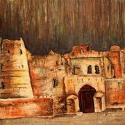 Majestic Fort