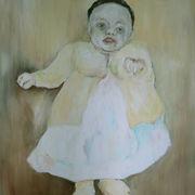 Baby no. 9