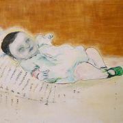 Baby no. 5