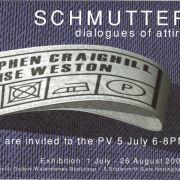 Schmutter Invite 2002