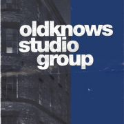 Oldknows Studio Group leaflet, Nottingham, UK, 1998.
