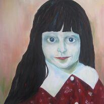 Girl No. 7 [2010]