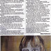 Nottingham Post 03/06/11