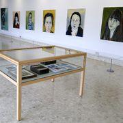 Lakeside Arts Centre -