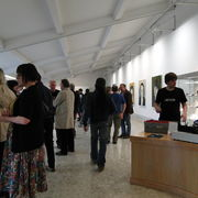 Private View - 10th July 2012