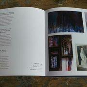 Women of a Nervous Disposition Exhibition catalogue
