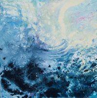 ocean-light