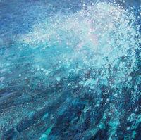Aqua Stellar