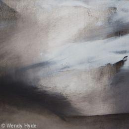 Monotone Abstract Study 8