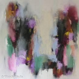 Nuances of Colour