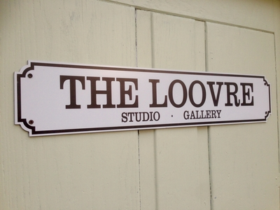 The Loovre