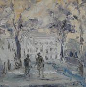 promenade-winter