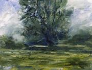 daylesford-willow