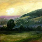sunset-over-saltridge