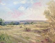 Barrington Downs