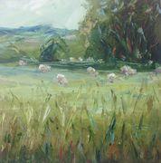 Sheep, Crawley