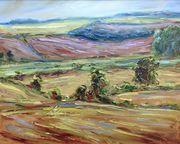 Rissington Valley