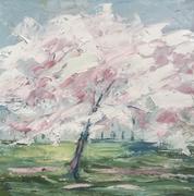 Blossom, Imperial Square