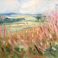 Willowherb, Winstone