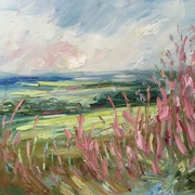 Willowherb, Burford
