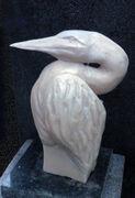 Heron SOLD